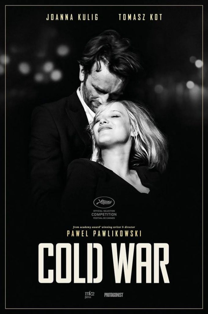 Le best of cinéma 2018 de la rédaction de Toute La Culture