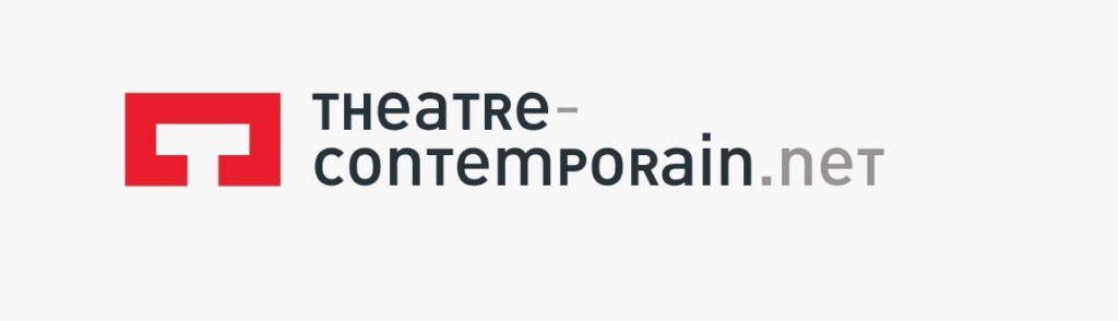 La dramatique fermeture annoncée de théâtre-contemporain.net