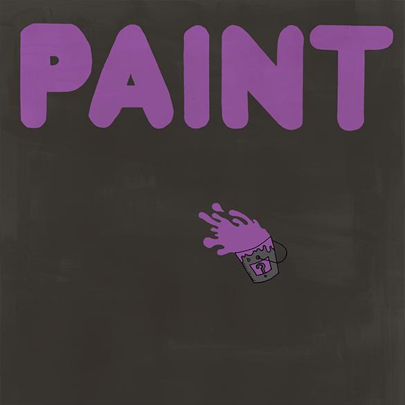 PAINT : la maîtrise toute en finesse