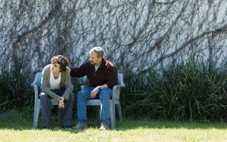 « My Beautiful Boy », de Felix van Groeningen, un film nécessaire sur le combat d'un père et son fils contre la drogue