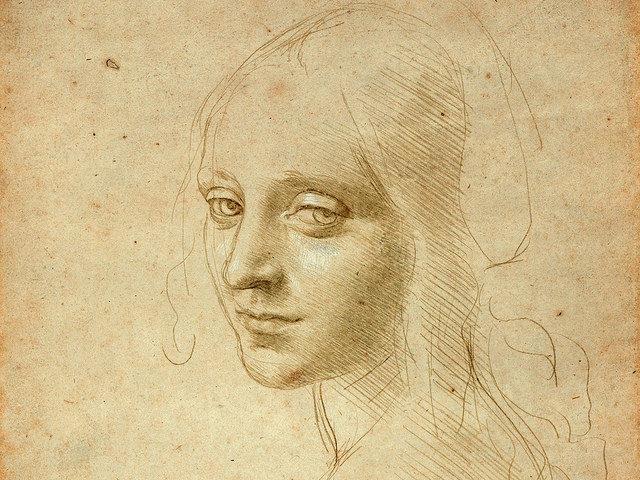 Les 500 ans de la mort de Léonard De Vinci au coeur d'une polémique