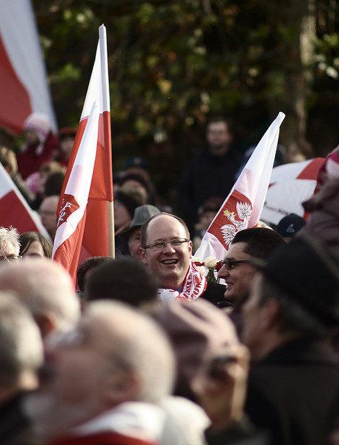 Pawel Adamowicz le maire de Gdansk, capitale polonaise de la culture libre, est décédé
