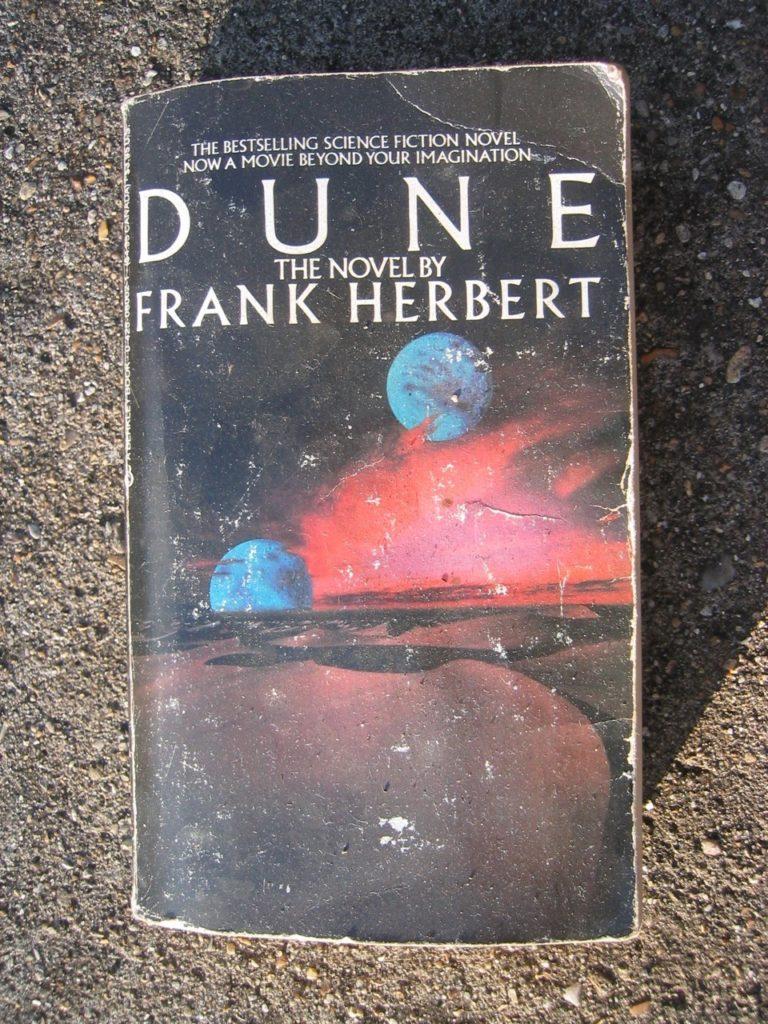 Denis Villeneuve dévoile peu à peu le casting de son adaptation de «Dune»