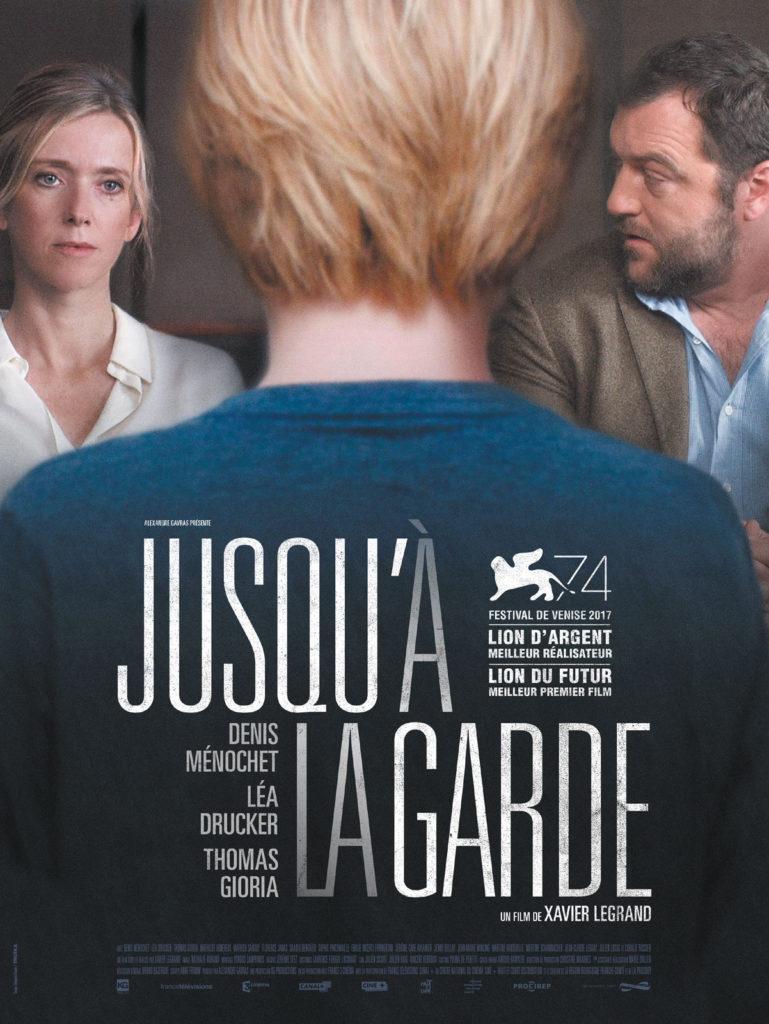 Nos pronostics pour les César 2019