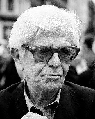 Henry Chapier, le célèbre animateur de l'émission «Le Divan» est mort