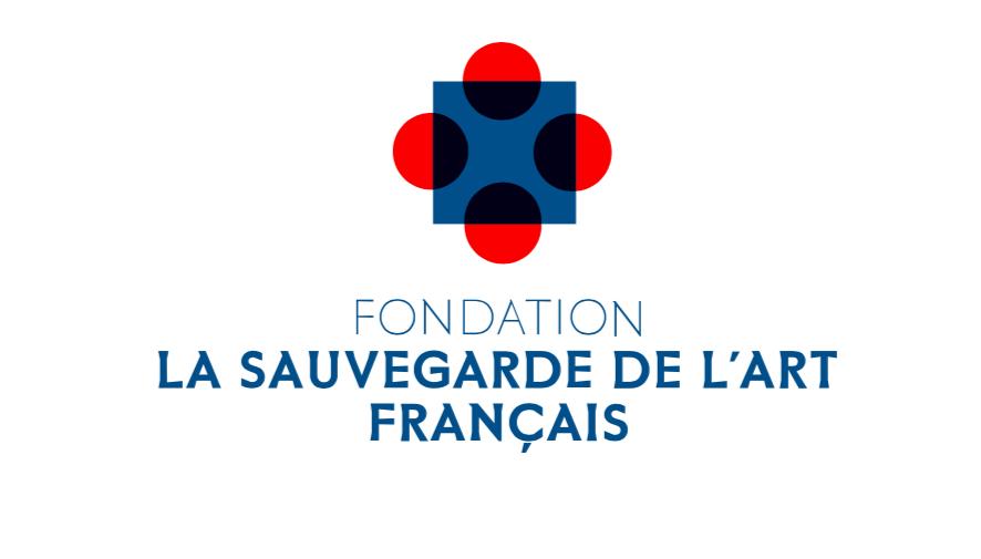 Le Prix Lambert, nouveau prix récompensant les thèses d'histoire de l'art made in France