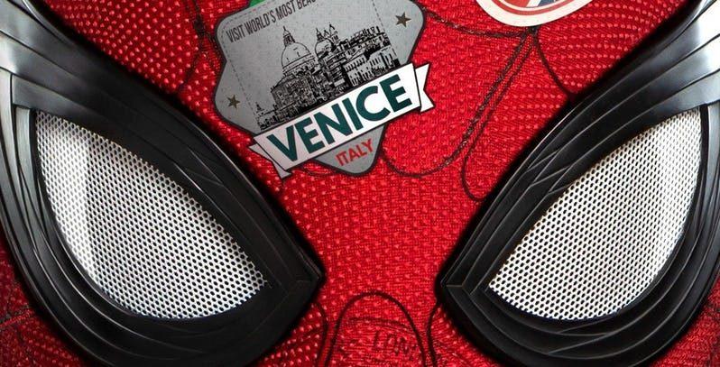 Jake Gyllenhaall incarne enfin un méchant chez Marvel