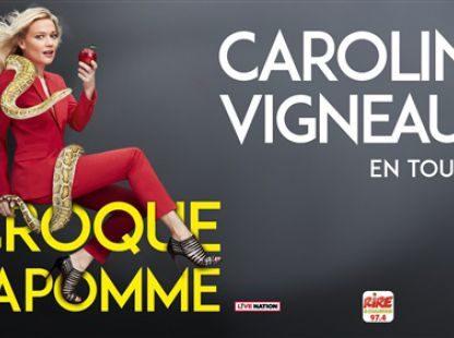ASMR ou Caroline Vigneaux ? toutelacuture.com a tranché pour vous