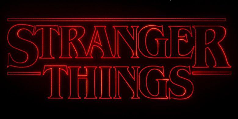 Les séries attendues en 2019