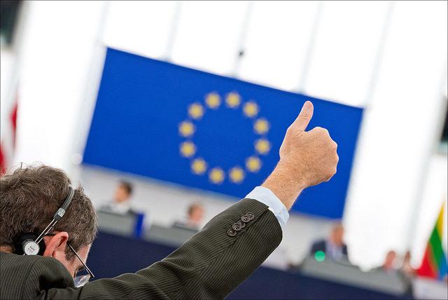 Bonne nouvelle pour les créateurs en Europe avec la directive «droit d'auteur»