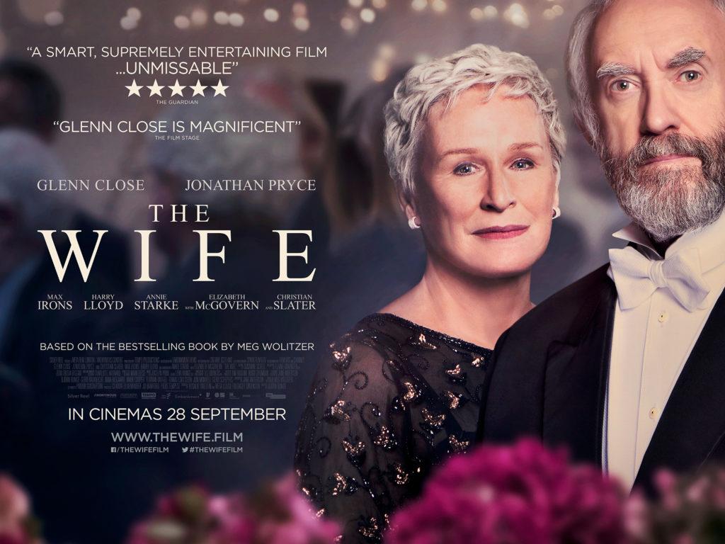 Prix Nobel : un film et un livre pour questionner l'absence de femmes récompensées