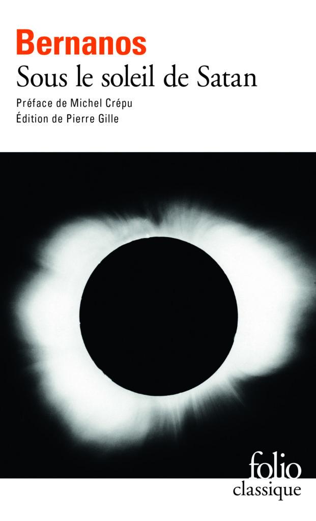 « Sous le soleil de Satan » de Bernanos : Histoires de curés