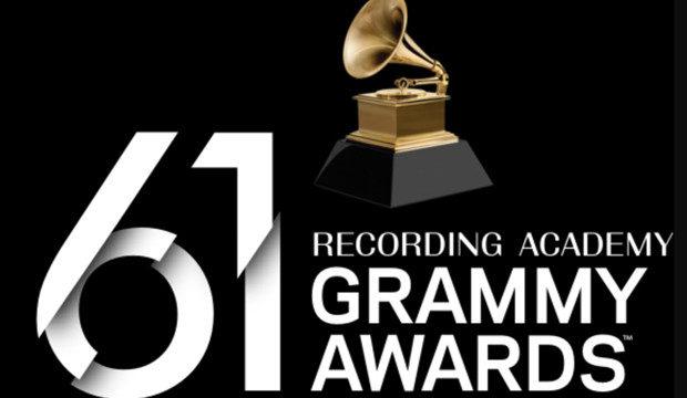 Grammy Awards 2019, qui sont les grands vainqueurs ?