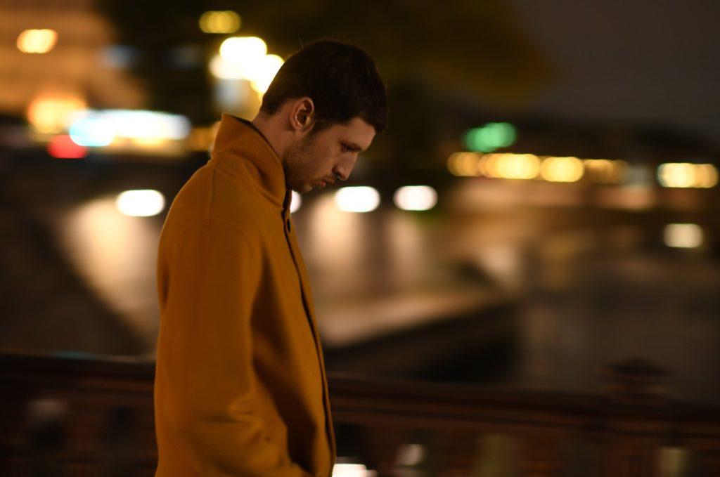 [Berlinale, Ours d'or] «Synonymes» de Nadav Lapid : Le Juif errant est reparti