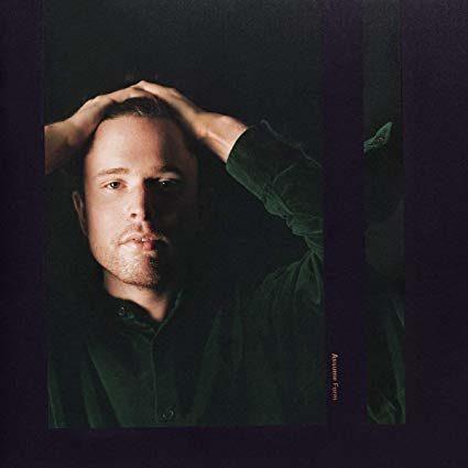 James Blake « Assume Form » : la beauté et le spleen de ce nouvel album méritent une attention particulière.