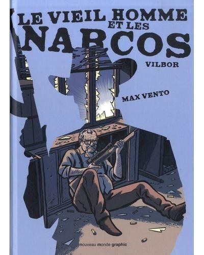 «Le vieil homme et les narcos» : l'histoire sanglante inspirée de faits réels