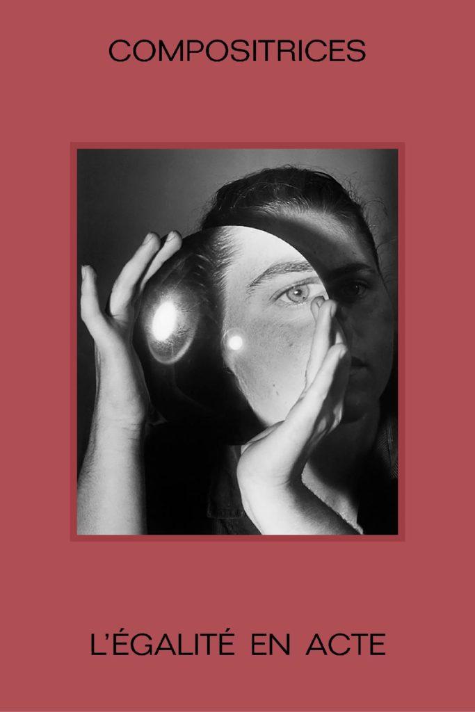 Gagnez 2×1 livre «Compositrices / l'égalité en acte»