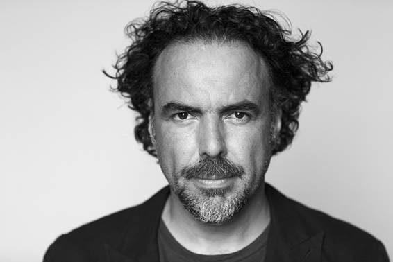 Alejandro González Iñárritu Président du jury du 72e Festival de Cannes
