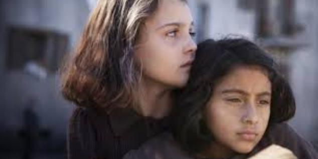L'amie prodigieuse: lumineuse adaptation pour le petit écran de la saga littéraire d'Elena Ferrante