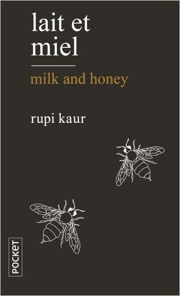 Rupi Kaur, phénomène mondial de la poésie contemporaine et féminine