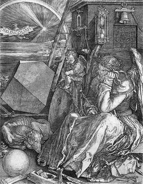 Starobinski, mort d'un mélancolique