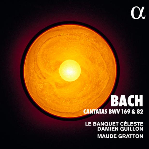 Playlist Bach pour la Journée européenne de la musique ancienne