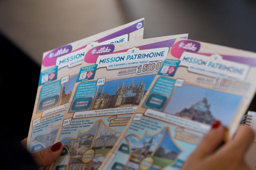Mission Bern: Privatizing Heritage, Preserving Democracy