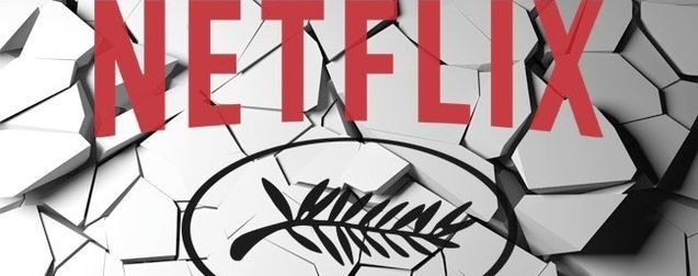 Netflix vs Cannes, Acte III