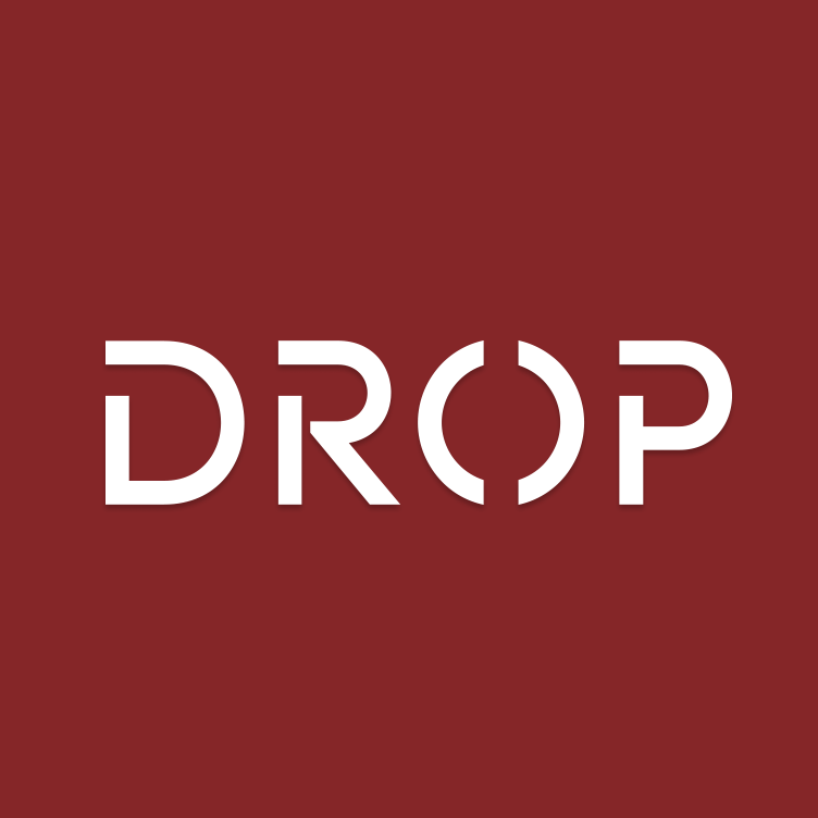 Drop music : Un projet ambitieux