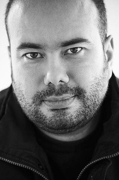 Ciro Guerra, président du jury de la Semaine de la Critique