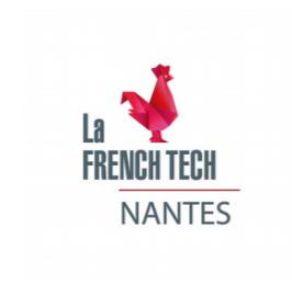 La french tech Nantes débarque en 2019
