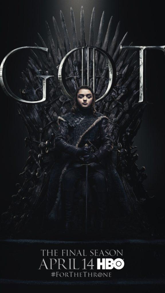 «Game of Thrones», saison 8, épisode 3 : la bataille apocalyptique de Winterfell