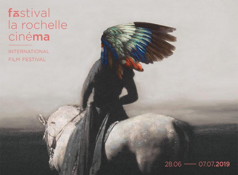 Gagnez 8×4 billets pour une séance au Festival La Rochelle Cinéma