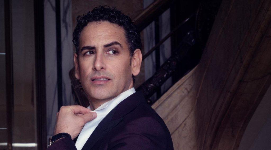Manon au TCE : Juan Diego Florez promu Chevalier Des Grieux