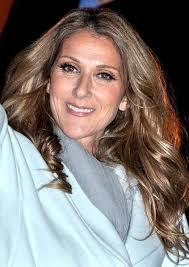 Céline Dion prépare un nouvel album en Français
