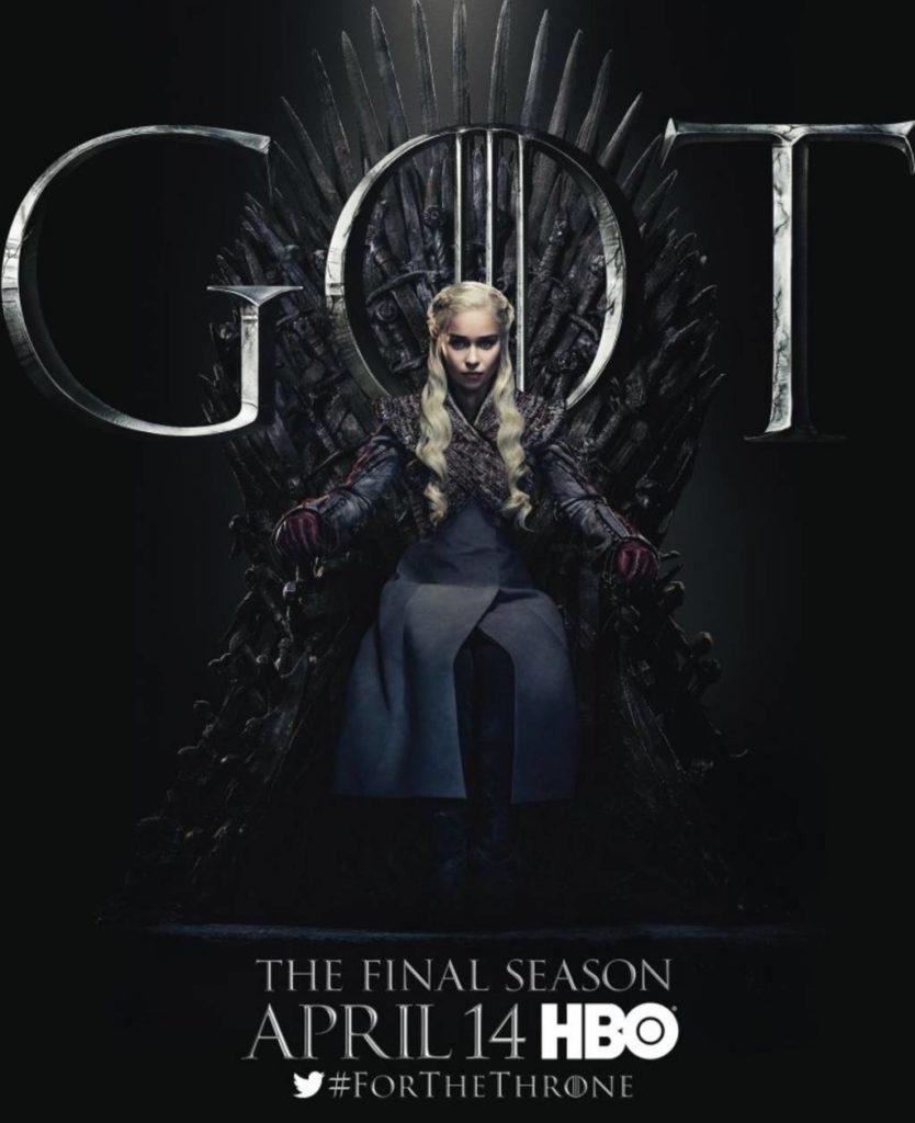 Game of Thrones, saison 8, épisode 2 : le calme avant la bataille…