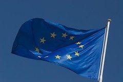 La nouvelle réforme européenne du droit d'auteur a été adoptée