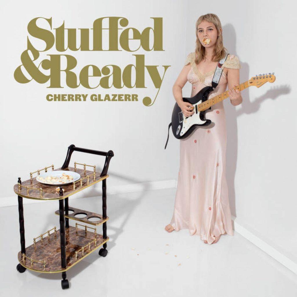 Cherry Glazerr et son monde à part