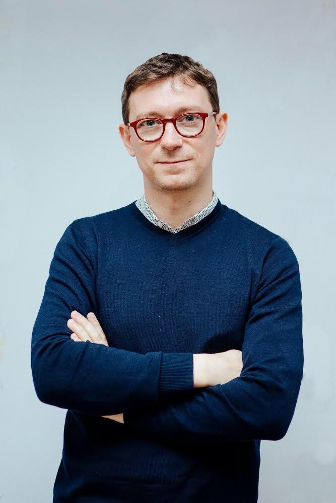 Paolo Moretti, délégué général de la Quinzaine des Réalisateurs : «La dimension visionnaire c'est ce qui me passionne»