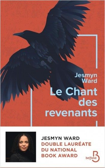 « Le chant des revenants », par Jesmyn Ward