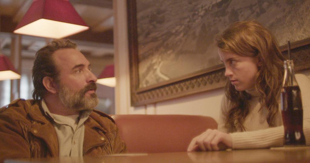 Cannes 2019 : «Le Daim» de Quentin Dupieux ouvre la Quinzaine des réalisateurs en folie