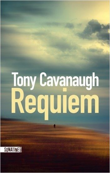 « Requiem » de Tony Cavanaugh : Un polar australien enfiévré
