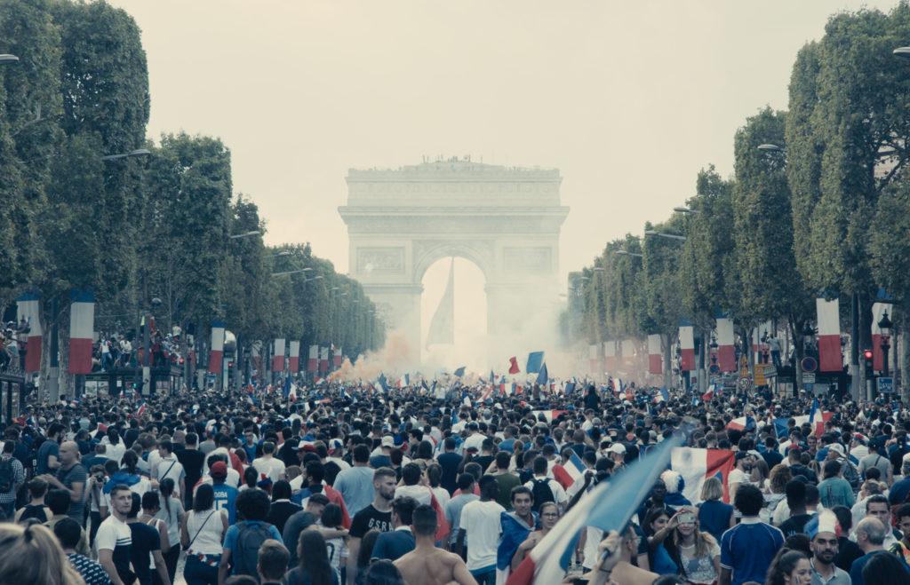 Cannes 2019, compétition : «Les Misérables», de Ladj Ly, malaise dans la Cité