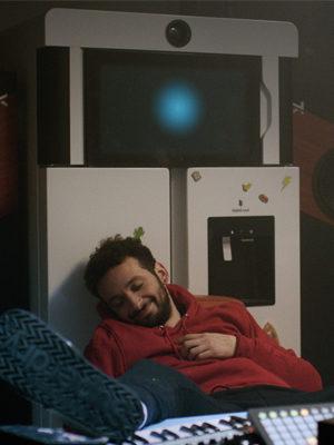 Cannes 2019 : «Yves» clôture la Quinzaine des réalisateurs avec un humour doux-amer