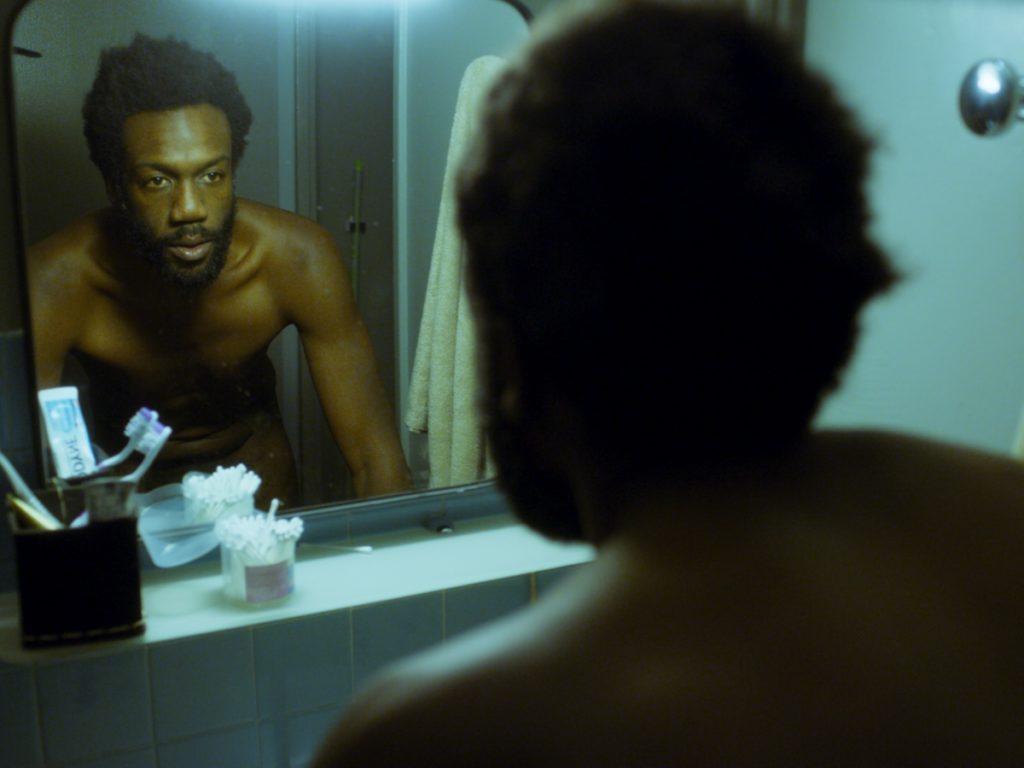 Cannes 2019, ACID « L'Angle mort » — De l'inconvénient d'être invisible
