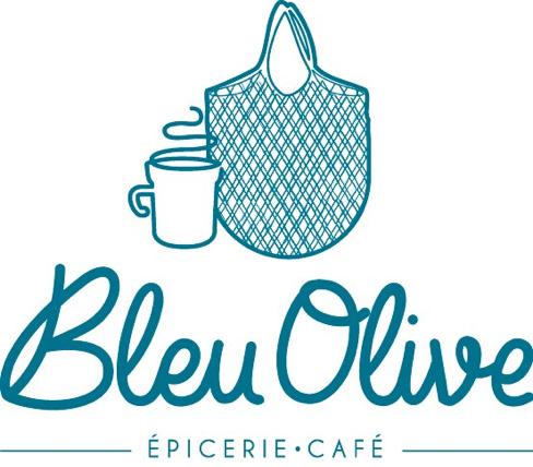 Bleu Olive, le Coffee Shop familial du 7e