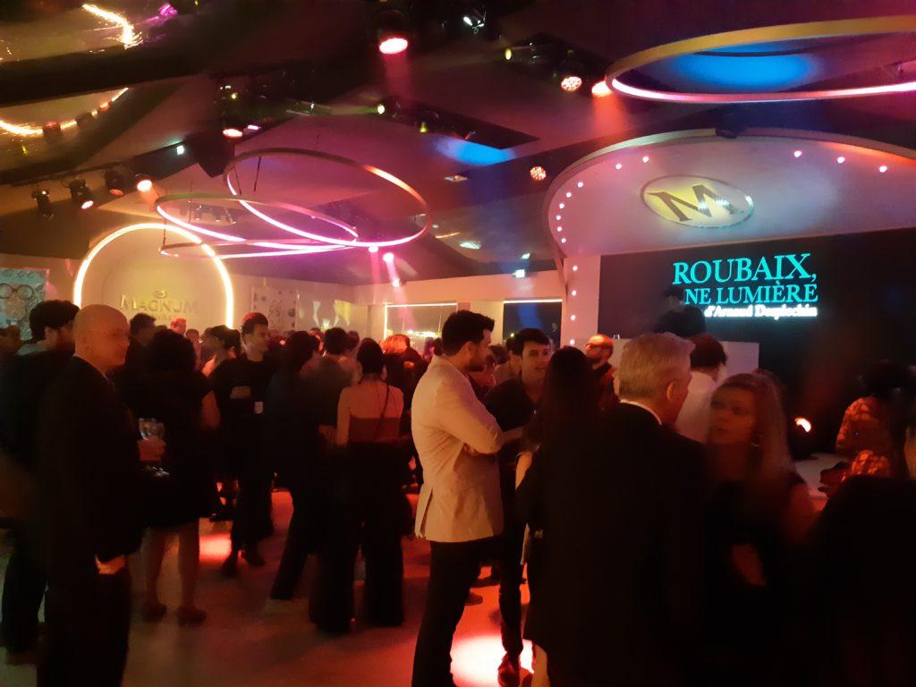 Cannes 2019, Jour 8 : quatre heures de Lav Diaz, Bedos touchant, pépite ukrainienne et Salim Kechiouche en interview
