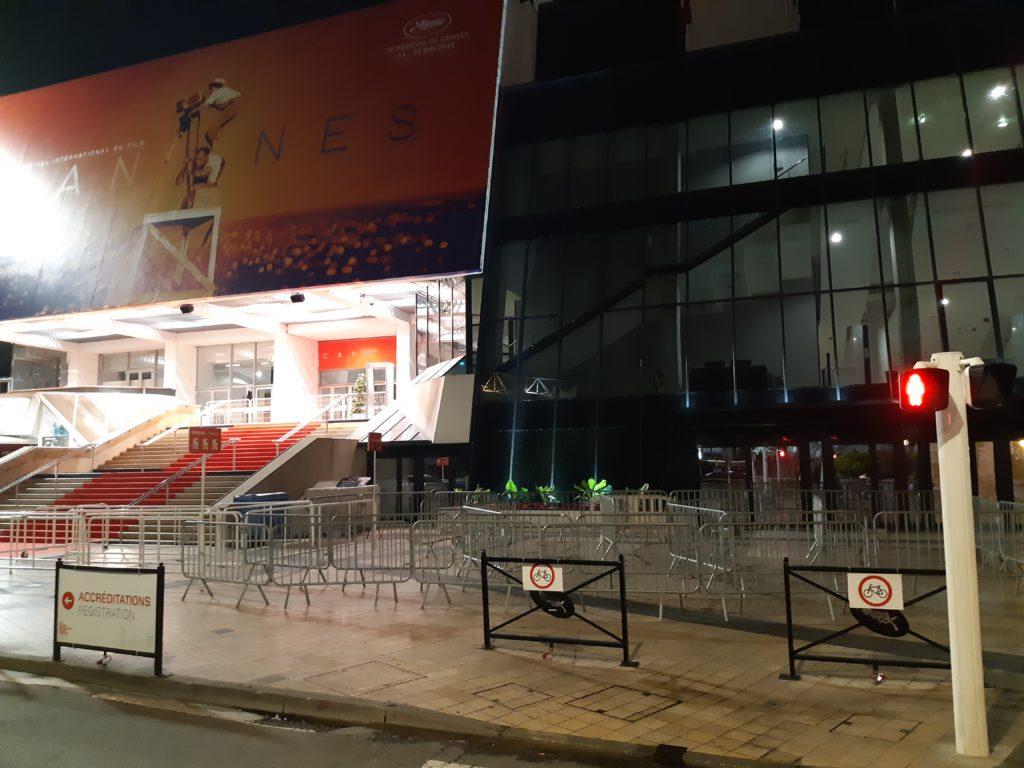 Cannes 2019, Jour 10 : avant la clôture, Suleiman en demi-teinte, et Justine Triet grande et forte