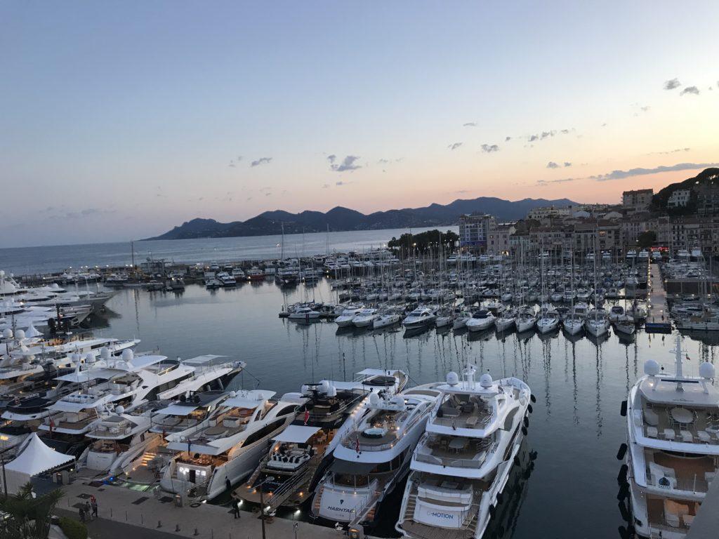 Cannes 2019, jour 1 : belles ouvertures à la Semaine et à un Certain Regard, Dupieux sans limites, et « Les Misérables »