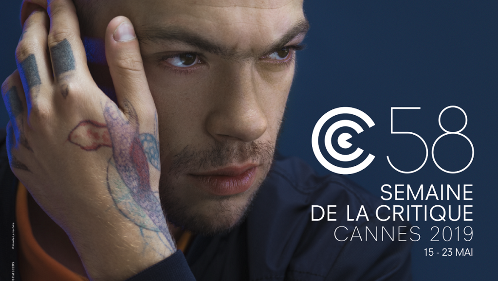 Cannes 2019 : Palmarès de la 58e Semaine de la Critique